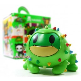 Tokidoki - Cactus Pets -...