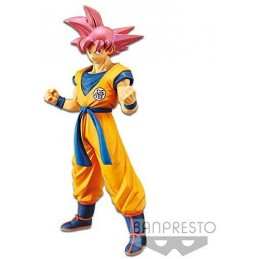 Banpresto - Dragon Ball...