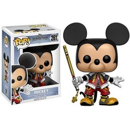 Funko Pop - Disney Kingdom...