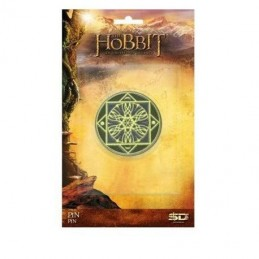 SD toys - Pin The Hobbit -...