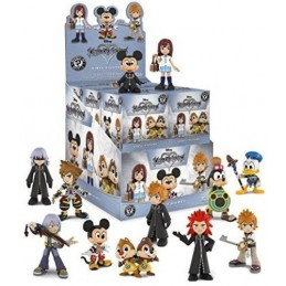 Funko - Disney Kingdom...