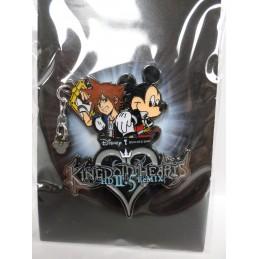 Kingdom Hearts HD 2.5 ReMIX...