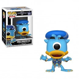 Funko Pop: Kingdom Hearts 3...