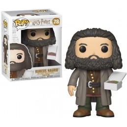 Funko Pop! Oversize Harry...
