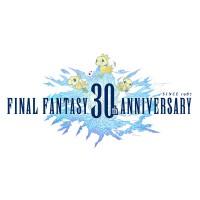Fina Fantasy