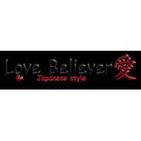 LOVE BELIEVER ™