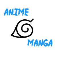 Varie-Anime/Manga
