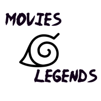 Movies and Legends