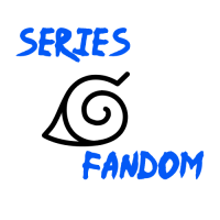Series and Fandom