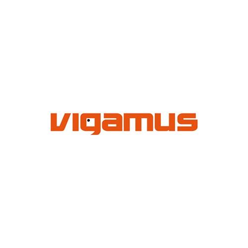 VIGAMUS/UNIVERSITALIA