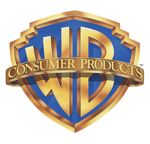 Warner Bros Official Merch