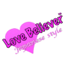 Love Believer