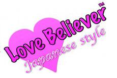 Love Believer